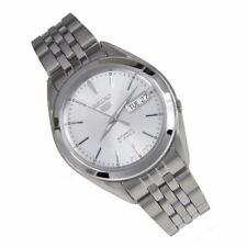 Seiko 5 SNKL15 Wrist Watch for Men