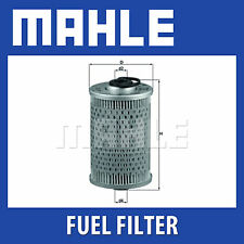 Mahle Fuel Filter KX35