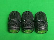 Sennheiser MMK 965-1 BK Mikrofonmodul/Kondensator/Niere - Superniere