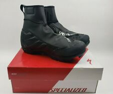 Specialized Defroster Trail Mtb Shoes 38 EU 5.75 US New old stock