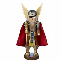 Signed Karla Steinbach THE VIKING 1st in Warrior Series Limited Edition NIB