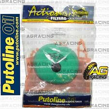 Putoline Pre-Oiled 1 Pin Foam Air Filter For KTM SX 65 2013 13 Motocross New