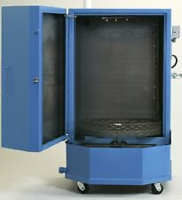 MAXJET Parts Washer  In Stock Clean Transmission & Blocks