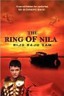 NEW The Ring Of Nila by Riju Raju Sam