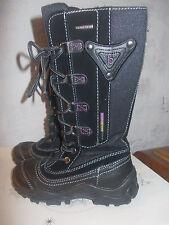 Hohe Stiefel von Bama Echt Leder, Gr. 30 NP 69,95 Euro