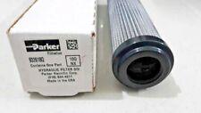 Parker 932618Q Hydaulic Filter Element Micron  10Q nx Filtration 26750018-E NEW
