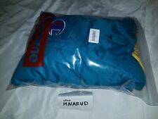 Supreme Champion Pullover Parka Teal Size XL. Never worn.