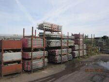 Used Cuplok System Scaffold Good Condition (READ LISTING)