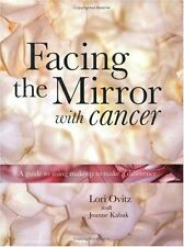Facing The Mirror With Cancer: A Guide To Using Ma