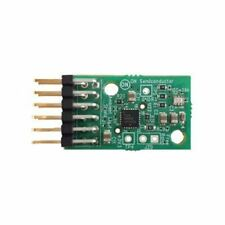 ON Semiconductor ALS-GEVB, Ambient Light Sensor (ALS) Shield Evaluation Board Ev
