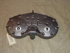Arctic Cat - 2011 M1000 162 Sno Pro - Cylinder Head - 3007-619