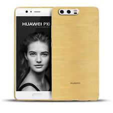 Housse Portable Coque Huawei P10 Étui de Protection Pochette Étui Silicone Étui