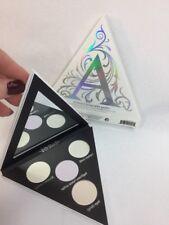 BNIB Kat Von D Alchemist Holographic Palette Highlighter Powder KVD w/receipt