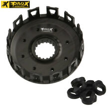 New Prox Clutch Basket Honda CR 500 84 85 86 87 88 89 Motocross Enduro