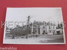 Parliament House Hobart Tasmania AB Series Postcard
