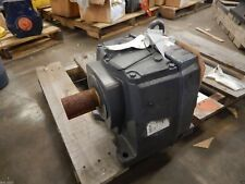 NEW Emerson Browning CBN3482SB35MT21510 Inline Gear Reducer 5:1 Ratio 3000 Serie