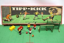 Tipp-Kick RICAMBIO PALLA PALLINE fussbälle 50 Pezzi Set Ricambio Calcio TIP KICK