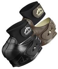 Veredus Tekno Shield Overreach Boots