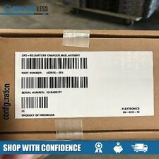HP 462969-B21/462976-001/460499-001-HP BATTERY FOR CONTROLLER