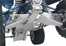 06-15 Yamaha Raptor YFM700R DG Performance Fat Series A-Arm Guards  662-4180