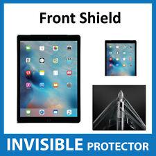 """Apple iPad Pro 9.7 """" PROTEGGI SCHERMO TRASPARENTE FRONTALE PROTEZIONE -"""