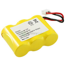 NEW Cordless Home Phone Rechargeable Battery for Sanik 3SN2/3AA30 3N-250AA HOT!