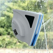 Window Cleaning Magnets Double Side  Glass Wiper Surface Cleaner Window Wizard