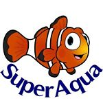 SuperAqua UK