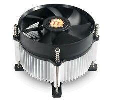 Thermaltake CL-P0497 LGA775 CPU Cooler para procesador Intel Core 2 Duo