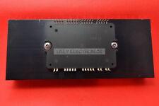 STK795-814 Package:MODULE