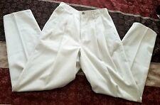 Womens St John's Bay Beige Pants Size 10