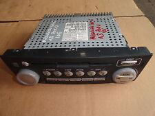 Mitsubishi Colt 6 VI Z30 1,3 04-   MP 3 CD Player 68027240 8701A150HA