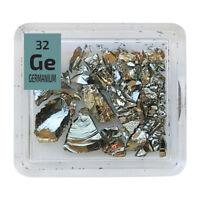 Grams 99.99 5 Fine Silver Crystal