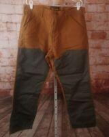 EUC Browning Hunting Sportsman Pants Size 38 X 32