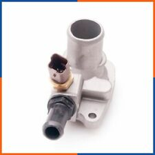 Thermostat pour Chrysler Ypsilon 1.2 69cv, 55202371 0055202371 1535448
