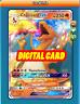 Charizard GX 9/68 for Pokemon TCG Online (PTCGO, Digital Card)