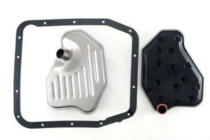 Auto Trans Filter Kit-Premium Replacement Pioneer 745148