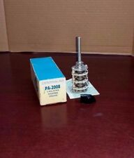 ( NOS ) Ceramic Centralab PA-2008 3 POL-12 POS Shorting Steatite Rotory Switch