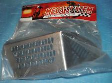 grille de protection radiateur d'huile MECA'SYSTEM AJP PR5 250 2010/2012 J-1414