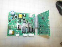 Whirlpool  Dishwasher Control Board W10252595