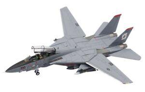 """Calibre Wings 1:72 USN F-14A Tomcat - VF-41 """"Black Aces"""" [Clean] #CA721409A"""