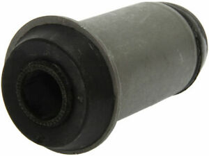 For 1979-1995 Toyota Pickup Control Arm Bushing Front Lower Centric 94721PT 1988