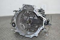 Mazda 6 2.2 Mzr-Cd 2010 Rhd 6 Cambio Manuale FB2