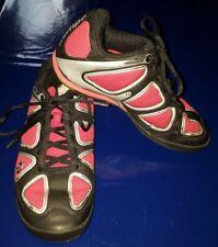 Kempa Handballschuhe Spark Gr.38 , Turnschuhe , Sportschuhe
