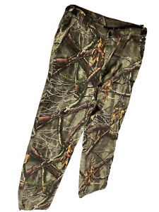 Huntworth Outdoor Hunting Pant - XL