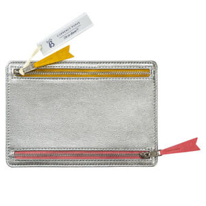 Busy B Currency Purse / Multicurrency Purse / Travel Wallet