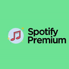 Spotify Premium | 1 Year Plan ✅ New User ✅Worldwide- iOs & Android - Genuine