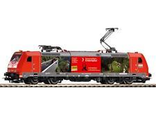 Piko 59149 Elektrolok 146.2 Triberg DB AG H0