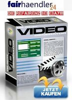 Über 250 Musiktitel für ihre Werbevideos / Clips SOUNDS Audio MP3s Musik Neu MRR