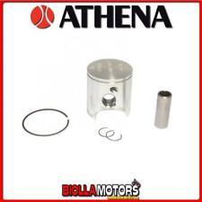 S4F04700001C PISTONE FORGIATO 46,98 ATHENA KTM SX 85 2012- 85CC -